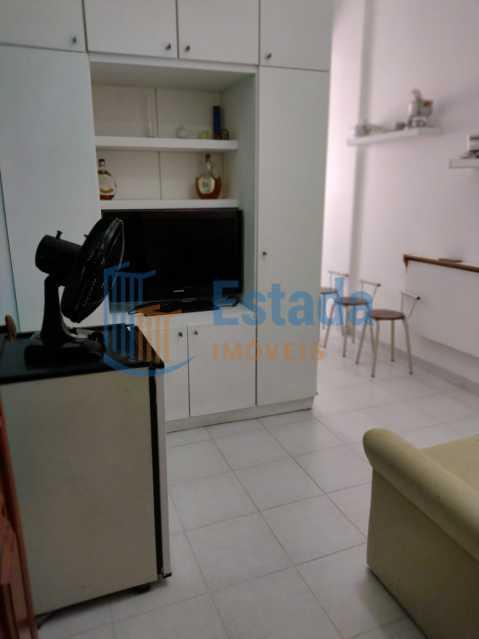 fl3 - Kitnet/Conjugado 20m² à venda Flamengo, Rio de Janeiro - R$ 350.000 - ESKI00035 - 3