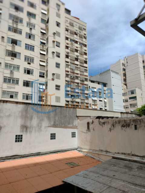 fl6 - Kitnet/Conjugado 20m² à venda Flamengo, Rio de Janeiro - R$ 350.000 - ESKI00035 - 21