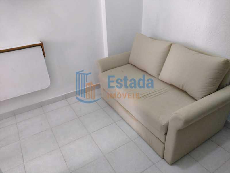 fl1 - Kitnet/Conjugado 20m² à venda Flamengo, Rio de Janeiro - R$ 350.000 - ESKI00035 - 5