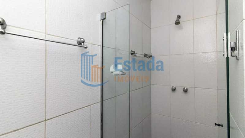 0ac75085-277f-4158-a55a-94416c - Apartamento 2 quartos à venda Ipanema, Rio de Janeiro - R$ 750.000 - ESAP20356 - 5
