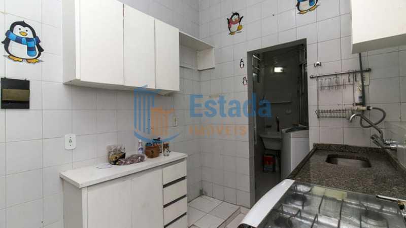 4bbdf7b1-2f0c-4ae8-abbe-abe0d7 - Apartamento 2 quartos à venda Ipanema, Rio de Janeiro - R$ 750.000 - ESAP20356 - 4