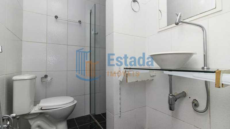 75f26439-1ff9-48aa-9da0-ca76ce - Apartamento 2 quartos à venda Ipanema, Rio de Janeiro - R$ 750.000 - ESAP20356 - 6