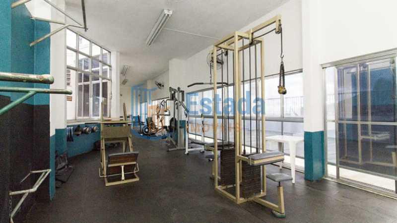 83ab1f7d-4fe6-4099-86ea-7cbf29 - Apartamento 2 quartos à venda Ipanema, Rio de Janeiro - R$ 750.000 - ESAP20356 - 7
