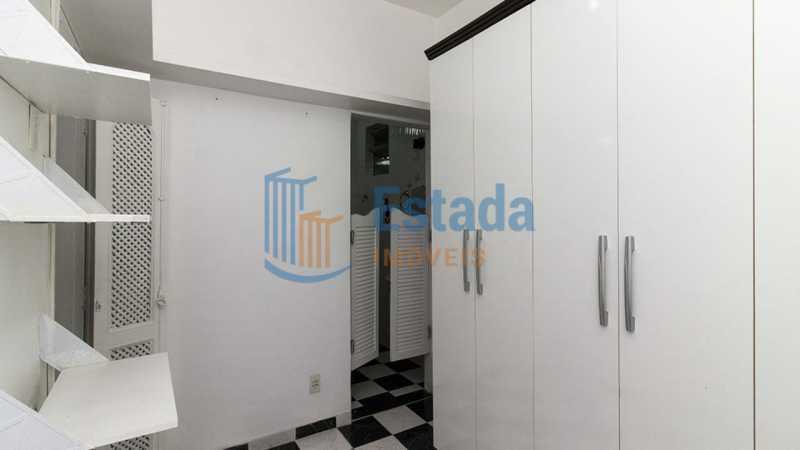 710d65f6-c712-4cb3-aa58-9ea61a - Apartamento 2 quartos à venda Ipanema, Rio de Janeiro - R$ 750.000 - ESAP20356 - 8