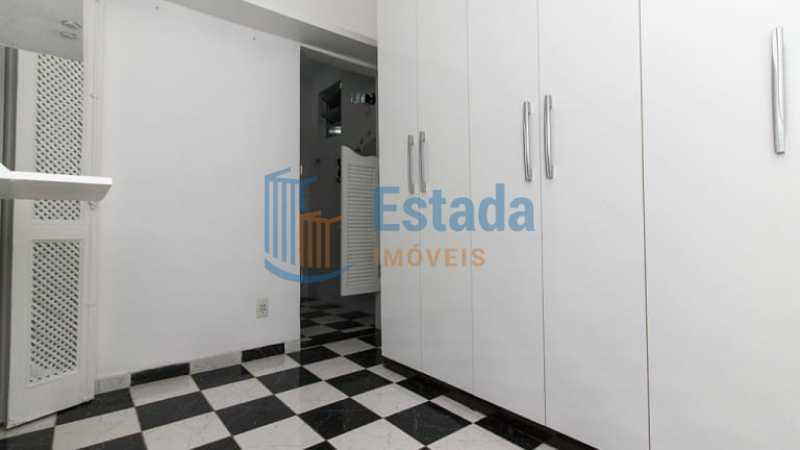 6049c546-12b8-40e1-8a09-01db8e - Apartamento 2 quartos à venda Ipanema, Rio de Janeiro - R$ 750.000 - ESAP20356 - 9