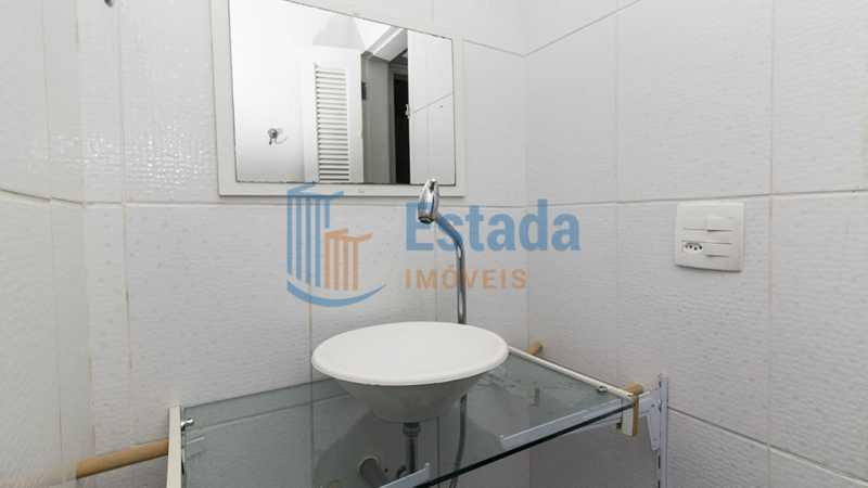 39015cef-3bdf-483c-847a-7b174f - Apartamento 2 quartos à venda Ipanema, Rio de Janeiro - R$ 750.000 - ESAP20356 - 11