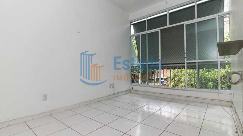 36080707-fe54-46da-a89d-28694f - Apartamento 2 quartos à venda Ipanema, Rio de Janeiro - R$ 750.000 - ESAP20356 - 3