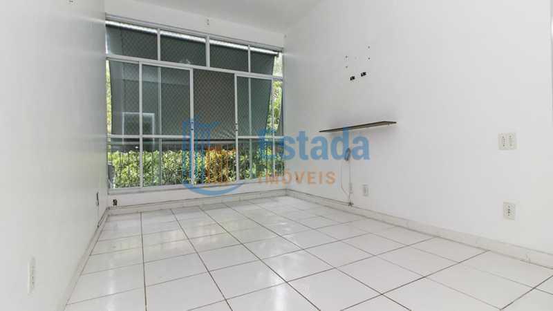 a7bf9617-0974-482d-adf9-53cb64 - Apartamento 2 quartos à venda Ipanema, Rio de Janeiro - R$ 750.000 - ESAP20356 - 1