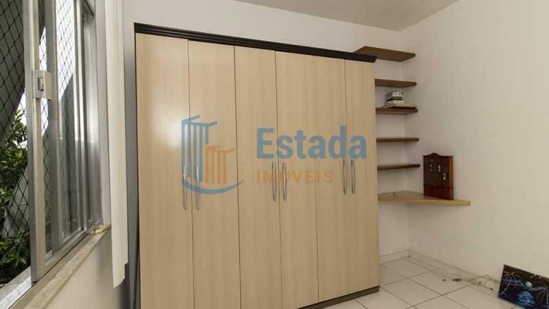 b563cc7f-8611-442e-bbf6-1b0ad1 - Apartamento 2 quartos à venda Ipanema, Rio de Janeiro - R$ 750.000 - ESAP20356 - 14