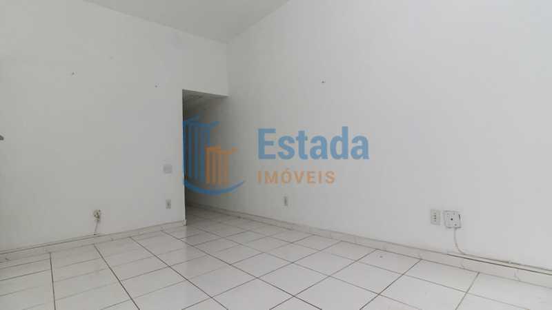 c752f5dc-3b5c-45ab-be04-9f64e2 - Apartamento 2 quartos à venda Ipanema, Rio de Janeiro - R$ 750.000 - ESAP20356 - 15
