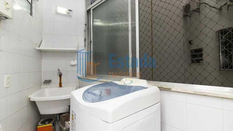 ca5c6a33-defc-4834-85ff-b32271 - Apartamento 2 quartos à venda Ipanema, Rio de Janeiro - R$ 750.000 - ESAP20356 - 16