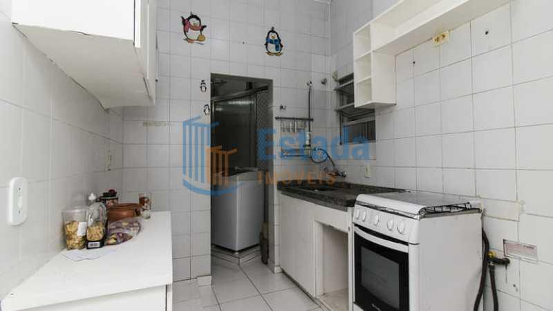 e069530a-c99f-474e-ac46-a2e0c8 - Apartamento 2 quartos à venda Ipanema, Rio de Janeiro - R$ 750.000 - ESAP20356 - 17