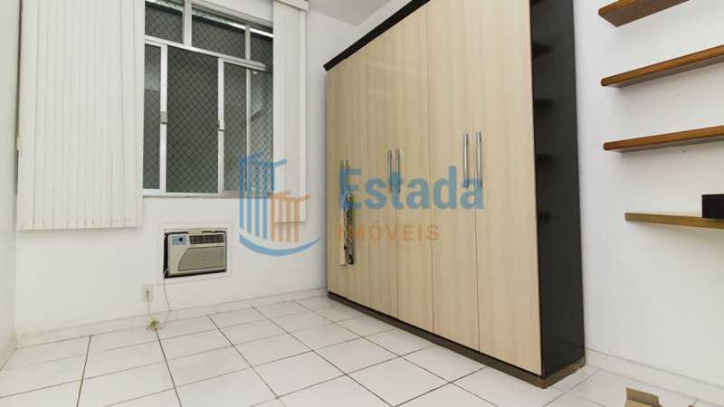 f6507946-3781-47d9-b22f-893cd8 - Apartamento 2 quartos à venda Ipanema, Rio de Janeiro - R$ 750.000 - ESAP20356 - 19