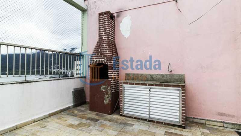 6160d8fa-1d1e-4e13-accc-09727f - Apartamento 2 quartos à venda Ipanema, Rio de Janeiro - R$ 750.000 - ESAP20356 - 21