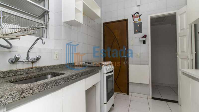 316684be-e97e-4e12-aefd-143ea5 - Apartamento 2 quartos à venda Ipanema, Rio de Janeiro - R$ 750.000 - ESAP20356 - 23