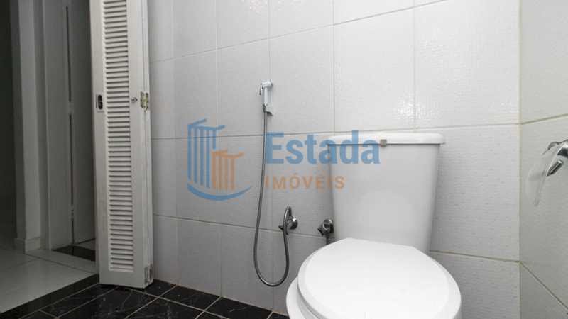 322150fc-295e-455a-9d59-235d87 - Apartamento 2 quartos à venda Ipanema, Rio de Janeiro - R$ 750.000 - ESAP20356 - 24