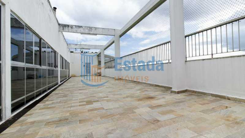 eb885120-6b8b-4d68-8329-5ee336 - Apartamento 2 quartos à venda Ipanema, Rio de Janeiro - R$ 750.000 - ESAP20356 - 26