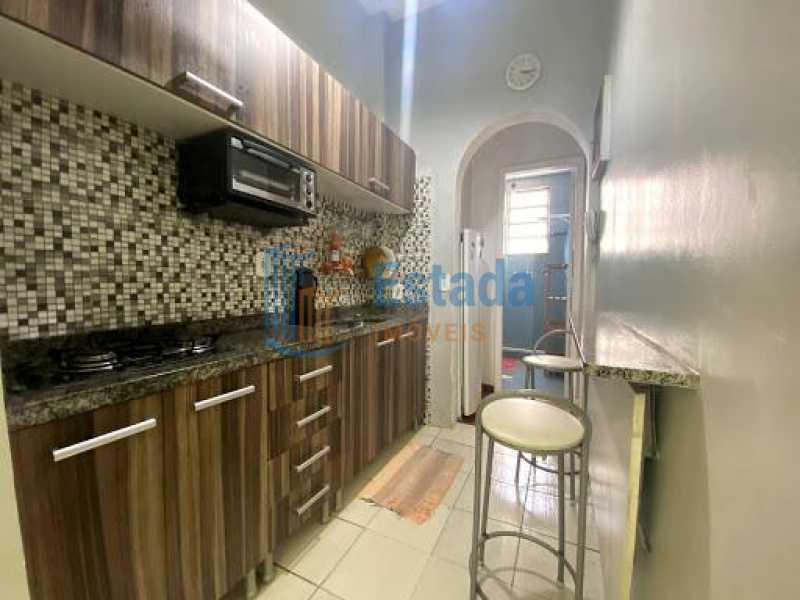 6cc37a19-de16-429b-b015-ccceaa - Apartamento 1 quarto à venda Leblon, Rio de Janeiro - R$ 670.000 - ESAP10494 - 7