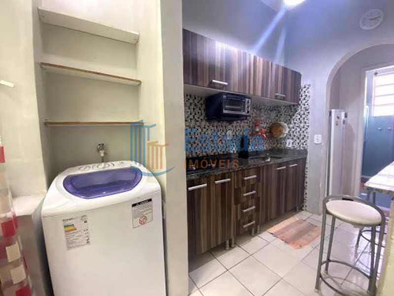 7e0c7269-67f0-4e4f-9e57-64555a - Apartamento 1 quarto à venda Leblon, Rio de Janeiro - R$ 670.000 - ESAP10494 - 8