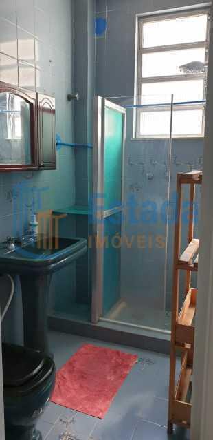 8be4c4cb-0d77-4f6d-bbb6-aa44ef - Apartamento 1 quarto à venda Leblon, Rio de Janeiro - R$ 670.000 - ESAP10494 - 9