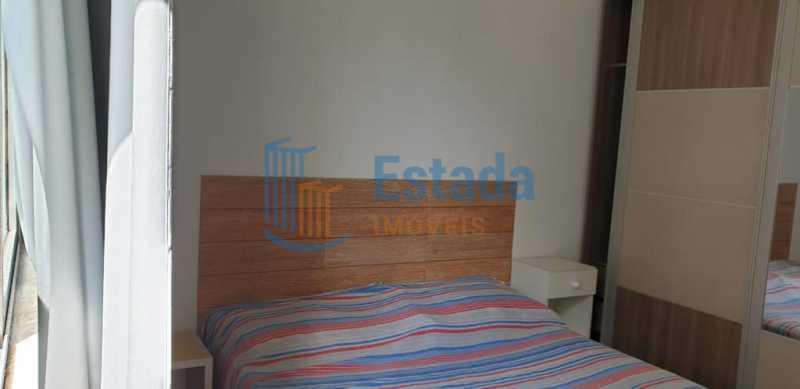 45a93546-b259-4715-a8ff-25dbcf - Apartamento 1 quarto à venda Leblon, Rio de Janeiro - R$ 670.000 - ESAP10494 - 1