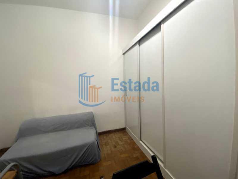 19291992-76cb-44fd-b8f2-3bcdd1 - Apartamento 1 quarto à venda Leblon, Rio de Janeiro - R$ 670.000 - ESAP10494 - 5