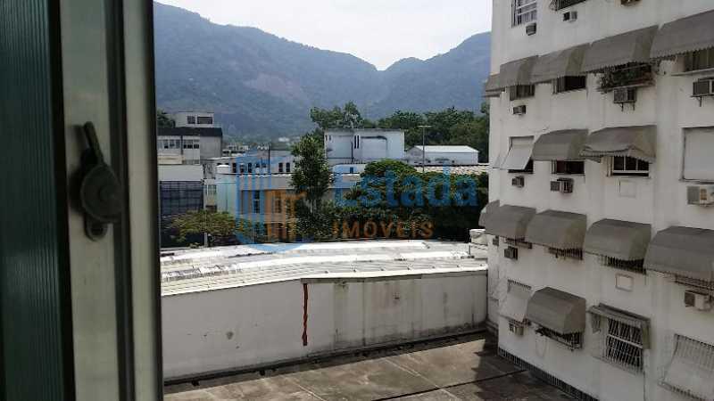 d7804781-9f78-4344-85ff-705cf0 - Apartamento 1 quarto à venda Leblon, Rio de Janeiro - R$ 670.000 - ESAP10494 - 6