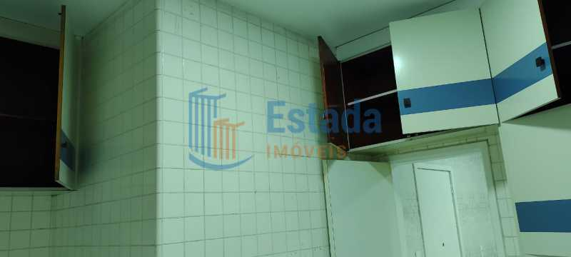 0b549cdd-803c-4090-b107-a01840 - Apartamento 3 quartos para alugar Copacabana, Rio de Janeiro - R$ 2.600 - ESAP30387 - 12