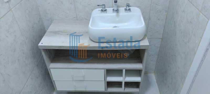 1ad0745b-f491-4c63-bb95-d60fdc - Apartamento 3 quartos para alugar Copacabana, Rio de Janeiro - R$ 2.600 - ESAP30387 - 16