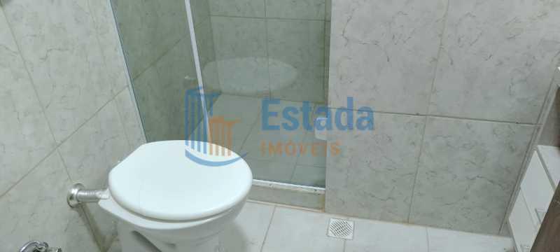 6a258e00-9669-45fa-890f-78fc85 - Apartamento 3 quartos para alugar Copacabana, Rio de Janeiro - R$ 2.600 - ESAP30387 - 17