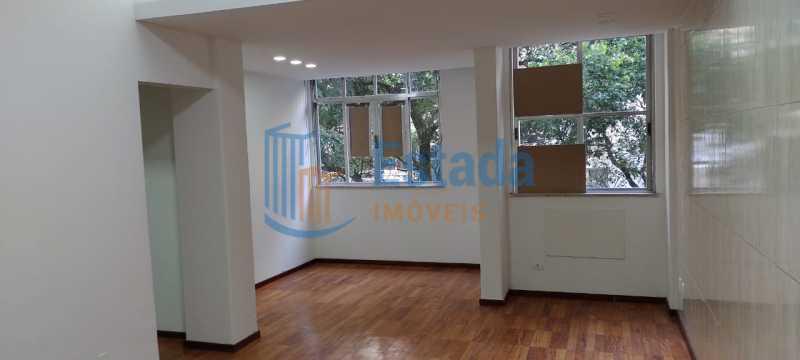 3809e233-a497-423f-8c3b-b7b6c9 - Apartamento 3 quartos para alugar Copacabana, Rio de Janeiro - R$ 2.600 - ESAP30387 - 1