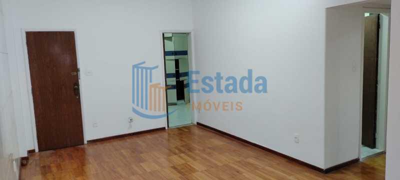 91710f74-a4d5-4c09-bd20-aa0390 - Apartamento 3 quartos para alugar Copacabana, Rio de Janeiro - R$ 2.600 - ESAP30387 - 4