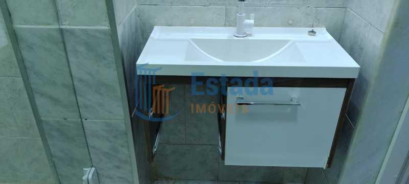 c96178f9-808c-4135-8c07-8a2bc7 - Apartamento 3 quartos para alugar Copacabana, Rio de Janeiro - R$ 2.600 - ESAP30387 - 18