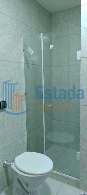 e1bd00ee-be79-4c43-98ad-c20319 - Apartamento 3 quartos para alugar Copacabana, Rio de Janeiro - R$ 2.600 - ESAP30387 - 19