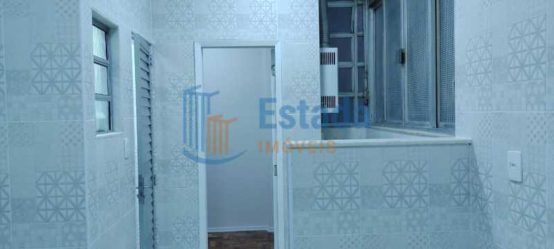 ea327716-1cb6-4c43-92e7-99f138 - Apartamento 3 quartos para alugar Copacabana, Rio de Janeiro - R$ 2.600 - ESAP30387 - 15
