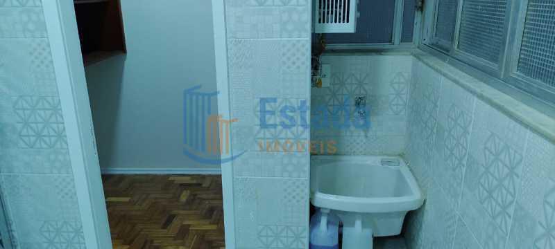 f613ec44-c588-414f-bd5f-26c32b - Apartamento 3 quartos para alugar Copacabana, Rio de Janeiro - R$ 2.600 - ESAP30387 - 14