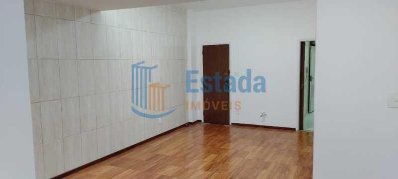 92efed89-4aac-4dbd-a0d7-9556b0 - Apartamento 3 quartos para alugar Copacabana, Rio de Janeiro - R$ 2.600 - ESAP30387 - 3