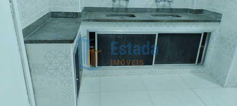 6e25e73e-b6eb-432e-8024-369737 - Apartamento 3 quartos para alugar Copacabana, Rio de Janeiro - R$ 2.600 - ESAP30387 - 11