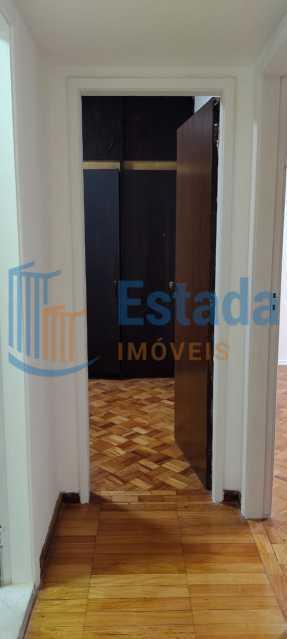 e311fad6-9586-4552-8be0-ca7f93 - Apartamento 3 quartos para alugar Copacabana, Rio de Janeiro - R$ 2.600 - ESAP30387 - 6