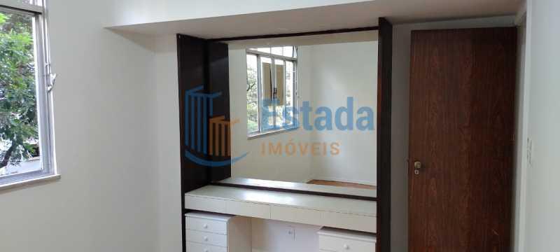 ecceb26c-5d04-4df5-97af-b181a5 - Apartamento 3 quartos para alugar Copacabana, Rio de Janeiro - R$ 2.600 - ESAP30387 - 8