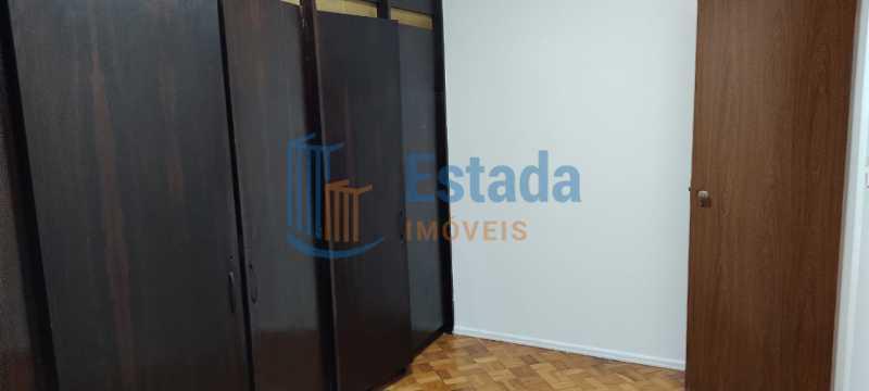 e54d0f8c-b651-409f-92dc-261b15 - Apartamento 3 quartos para alugar Copacabana, Rio de Janeiro - R$ 2.600 - ESAP30387 - 7
