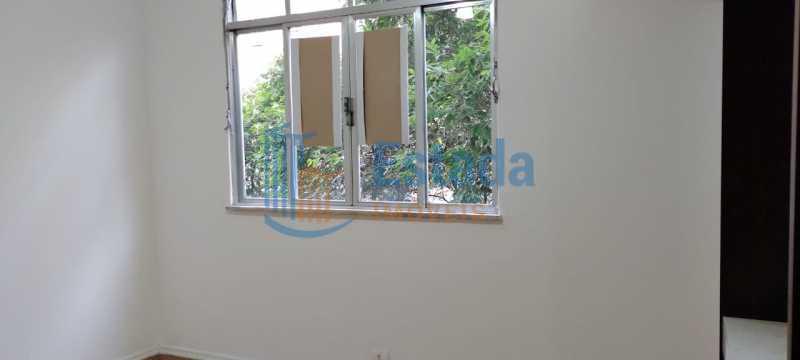 38161a34-d47c-435c-b0a6-91439a - Apartamento 3 quartos para alugar Copacabana, Rio de Janeiro - R$ 2.600 - ESAP30387 - 9