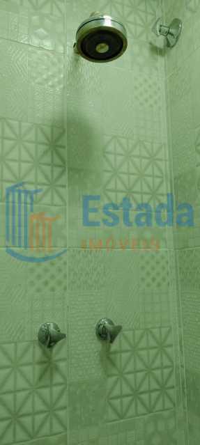 1f148b5d-5489-44c7-99d4-474650 - Apartamento 3 quartos para alugar Copacabana, Rio de Janeiro - R$ 2.600 - ESAP30387 - 20