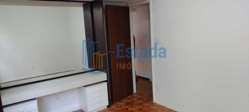 d5323d9d-2f74-4c30-a829-7beed0 - Apartamento 3 quartos para alugar Copacabana, Rio de Janeiro - R$ 2.600 - ESAP30387 - 10