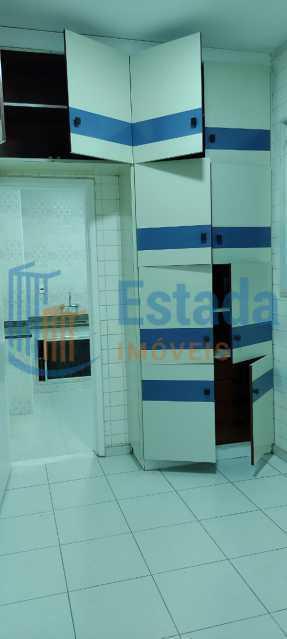 890e56b6-4c73-4384-921b-f031c7 - Apartamento 3 quartos para alugar Copacabana, Rio de Janeiro - R$ 2.600 - ESAP30387 - 13