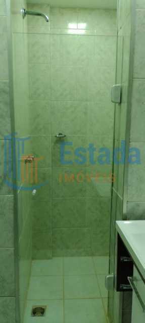 41d07e42-dd43-49a3-960d-e68e18 - Apartamento 3 quartos para alugar Copacabana, Rio de Janeiro - R$ 2.600 - ESAP30387 - 21