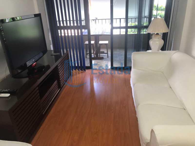 1bceddde-6708-465a-be19-22028e - Apartamento 1 quarto para alugar Copacabana, Rio de Janeiro - R$ 2.200 - ESAP10496 - 1