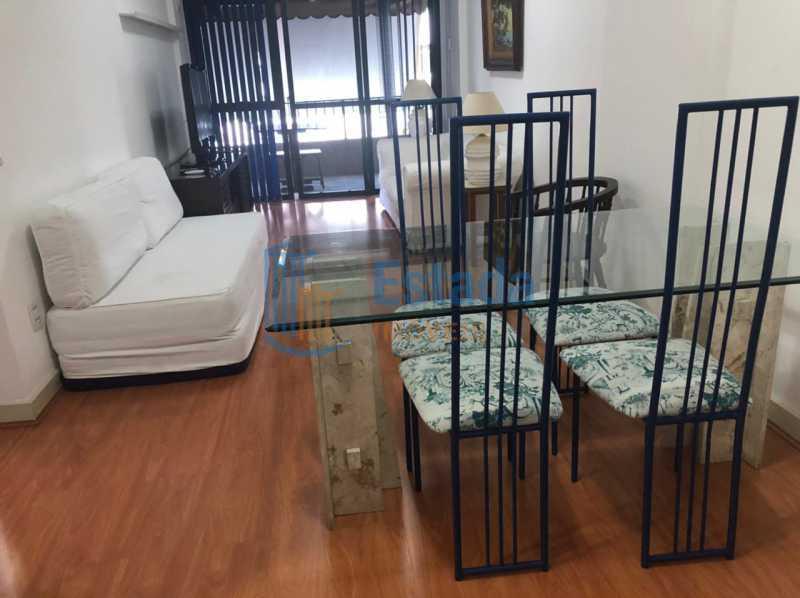 2e5cb2d8-a2d8-4d61-a1cb-707cf1 - Apartamento 1 quarto para alugar Copacabana, Rio de Janeiro - R$ 2.200 - ESAP10496 - 5