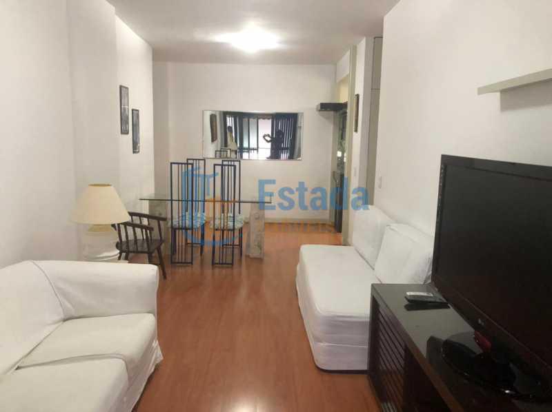 3a4bc01a-bfb1-4a00-8883-88c14f - Apartamento 1 quarto para alugar Copacabana, Rio de Janeiro - R$ 2.200 - ESAP10496 - 3