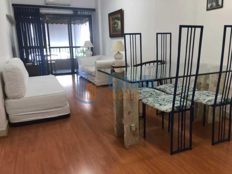4d62ad84-acff-4f75-b01b-4626f6 - Apartamento 1 quarto para alugar Copacabana, Rio de Janeiro - R$ 2.200 - ESAP10496 - 6